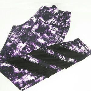 Torrid Womens Active Pants